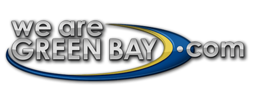 Weather Regional Green Bay Fox Cities