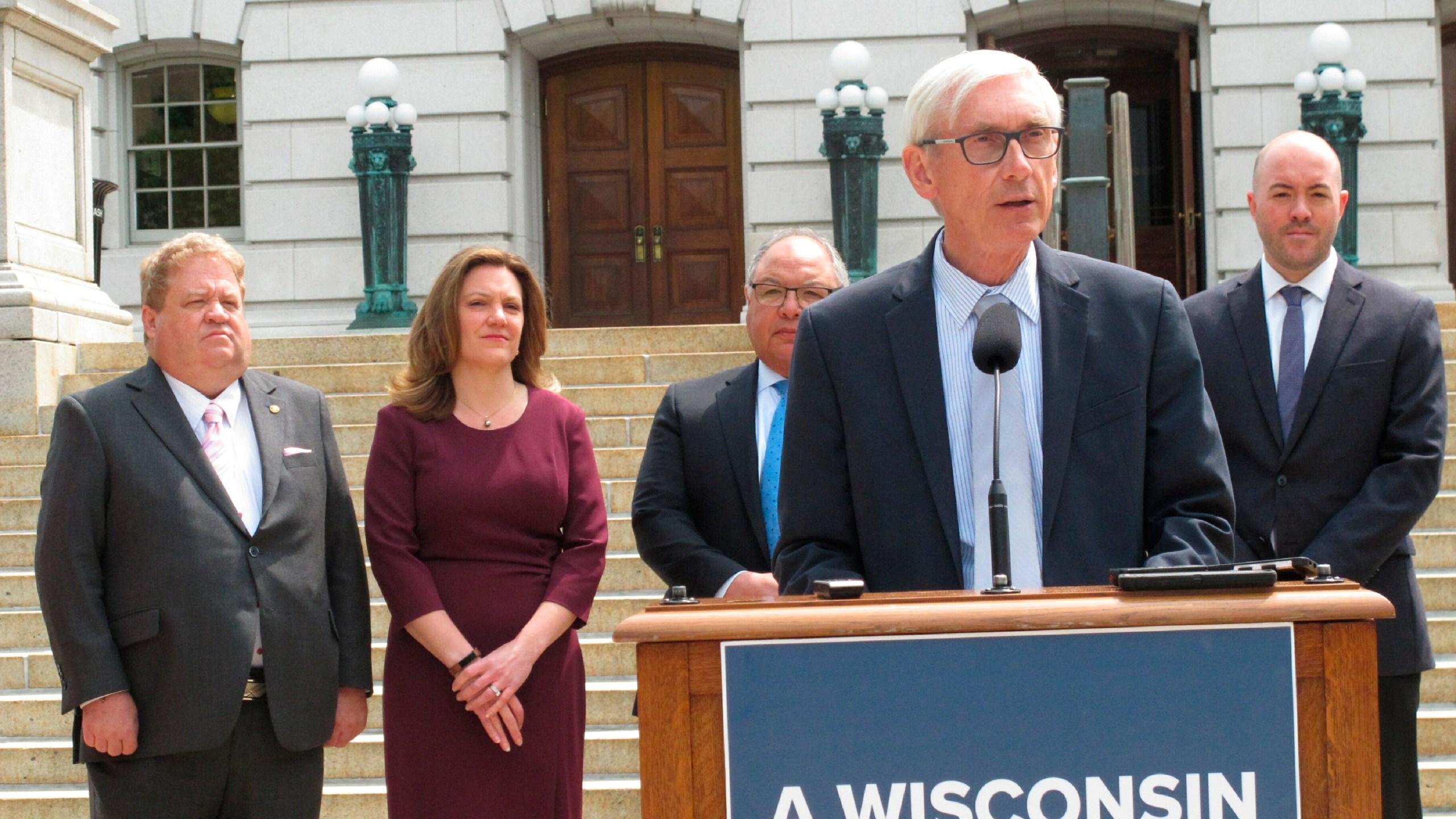 Wisconsin Budget_1559587246831