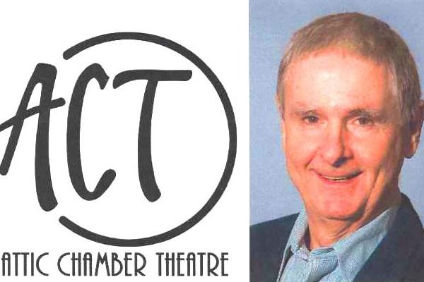 Attic Chamber Theatre logo and Tom Stadler_1560339553213.jpg.jpg