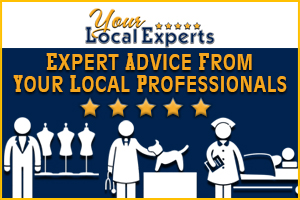 Experts Banner