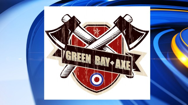 Green Bay Axe aiming to open early August