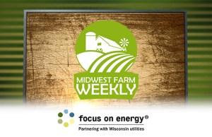 Midwest Farm Weekly Logo