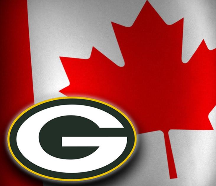 Packers Canada Graphic_1559764652798.jpg.jpg