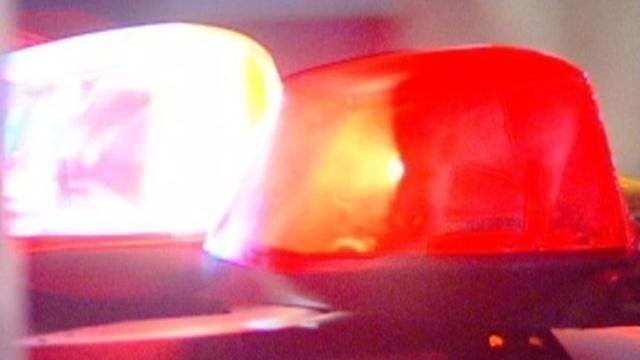 Police lights_1489525743754_18244200_ver1.0_640_360_1492697011524.jpg