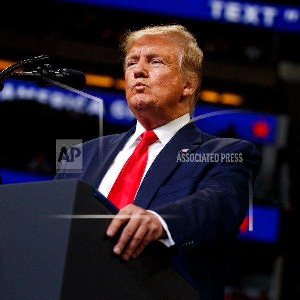 Election 2020 Trump_1560912541854