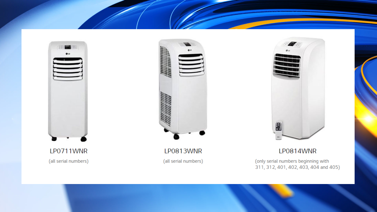 affected lg air conditioners_1560601171481.PNG.jpg