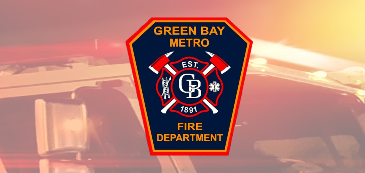 Chemical fire at Carboline quickly extinguished by Green Bay Firefighters