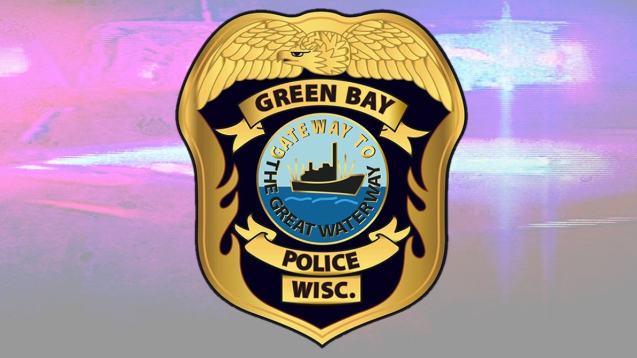 Search effort suspended for man that fell through ice in Green Bay Saturday morning