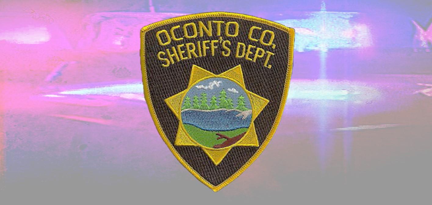 Oconto Falls High School Halloween 2020 UPDATE: WIS 22 near Oconto Falls reopened following multi vehicle