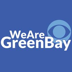 High School Sports | WFRV Local 5 - Green Bay, Appleton