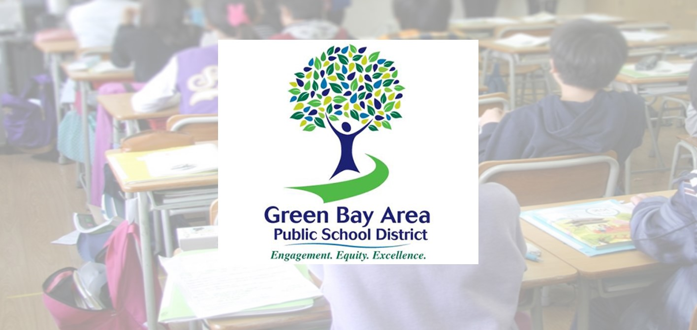 Green Bay Area Public School District Votes To Start School Year Virtually Wfrv Local 5 Green Bay Appleton