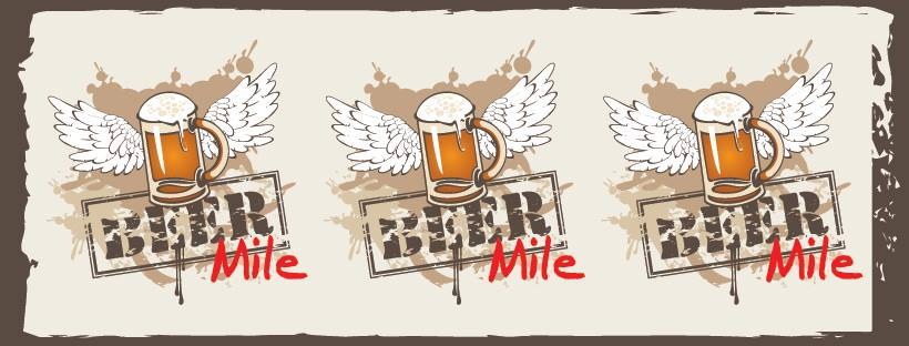 4th annual VFW Beer Mile to raise money for local veterans
