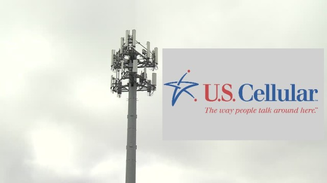 U.S. Cellular customers in Green Bay, Appleton among first to access 5G network