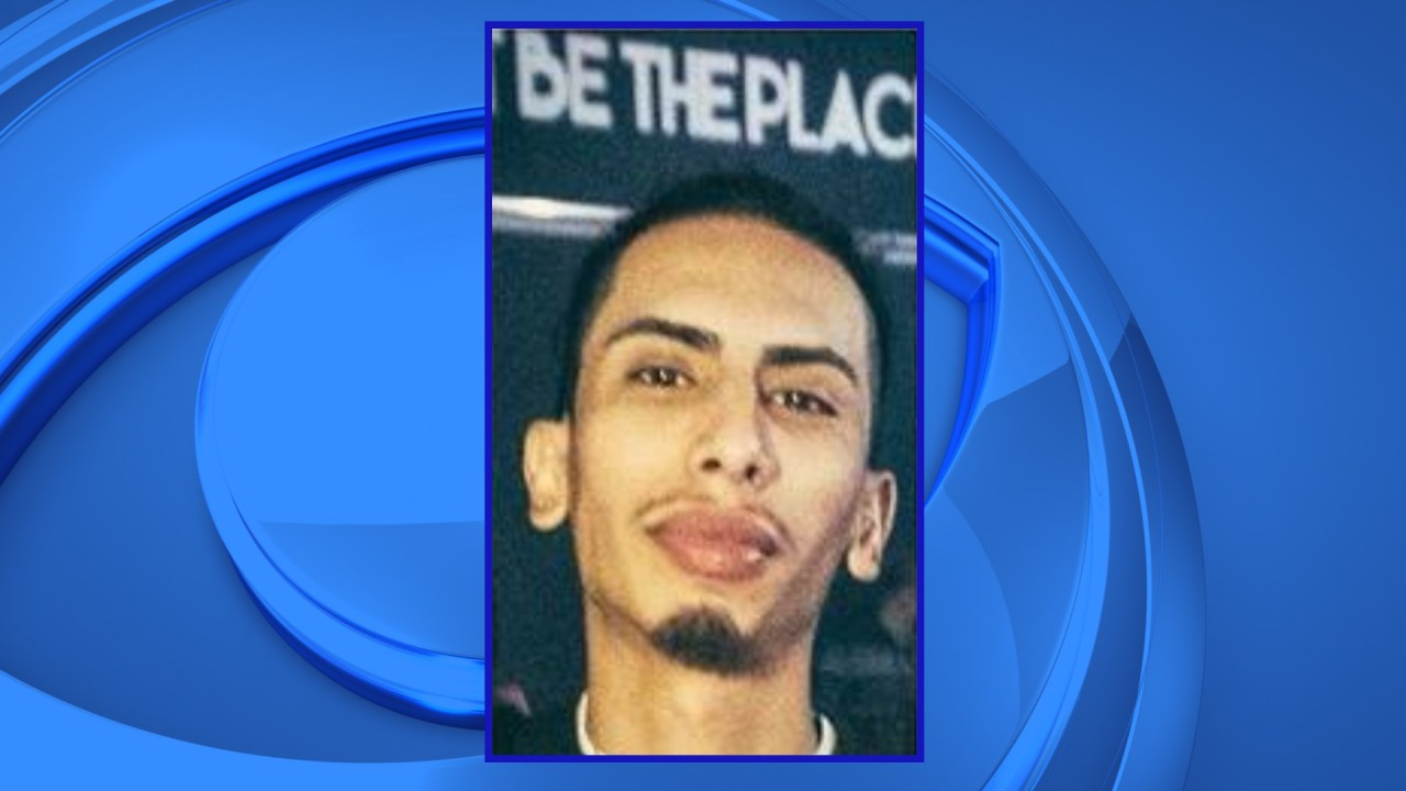 Green Bay P.D. searches for missing 24-year-old man