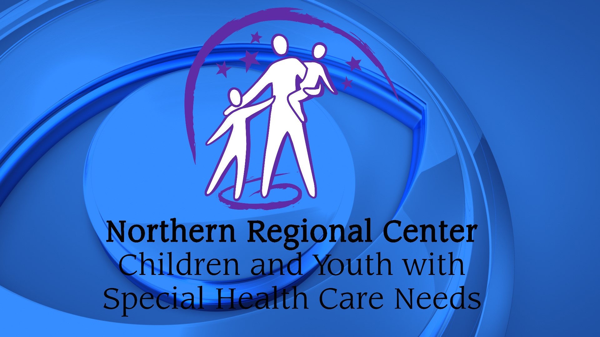 Christmas Assistance Dates For Green Bay Wisconsin 2020 Northern Regional Center for Children and Youth with Special