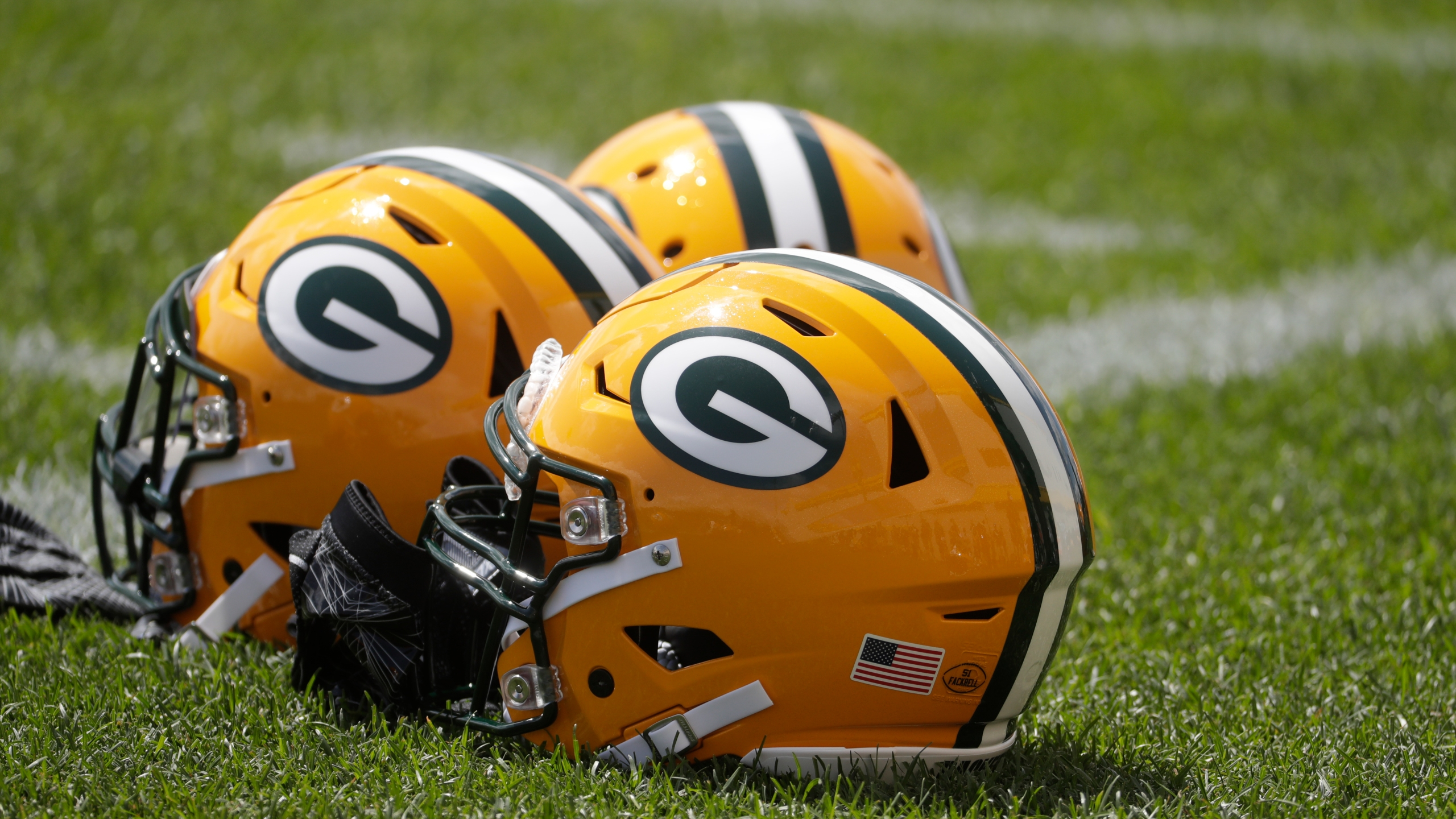 Packers Make Cuts Trim Roster To 53 Players Wfrv Local 5 Green Bay Appleton