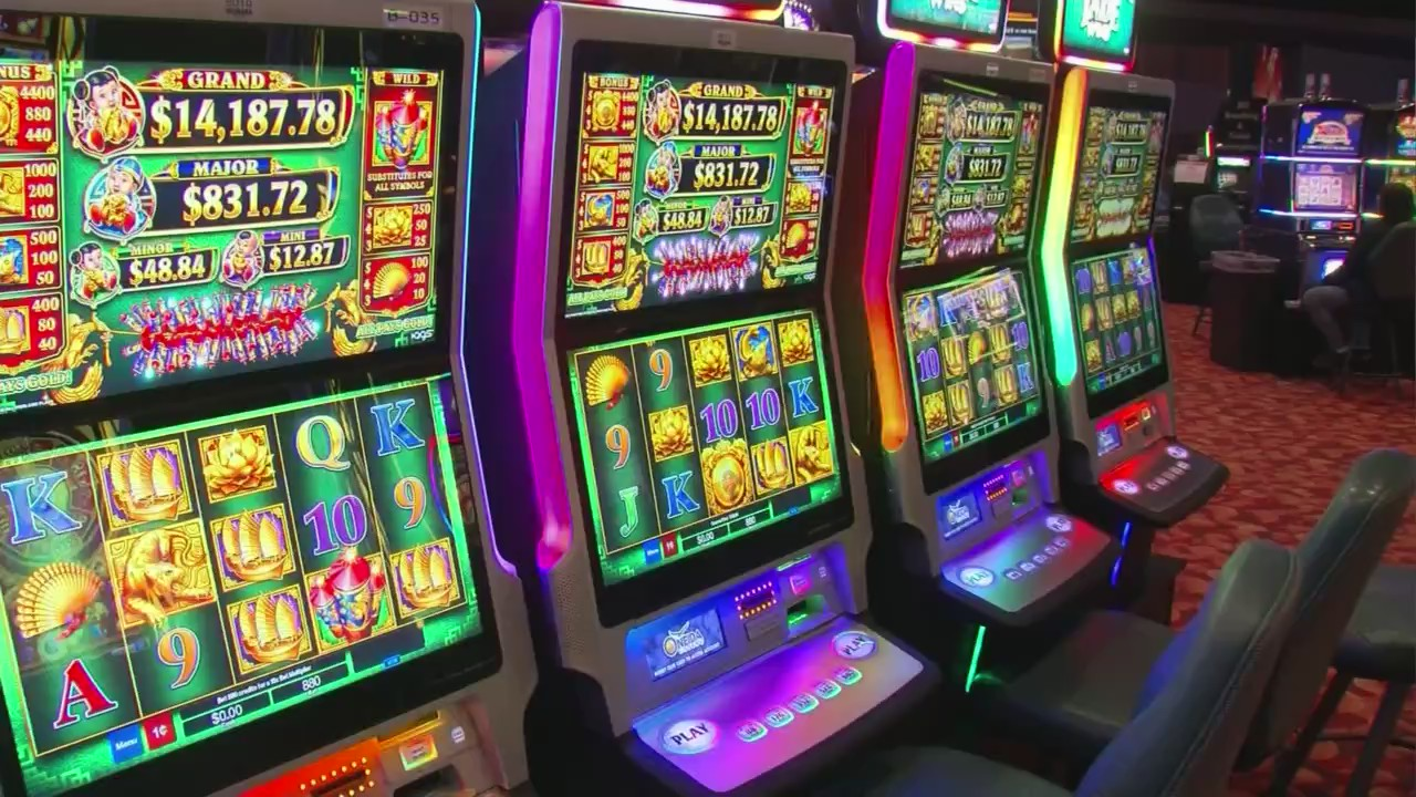 Oneida Casino Gold Club Benefits