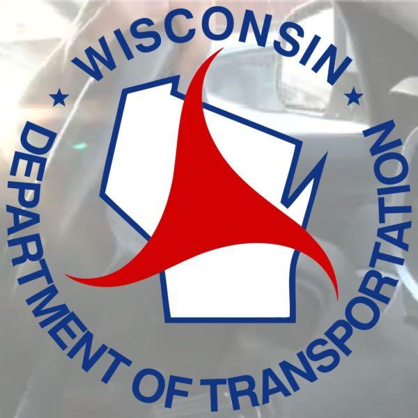 WisDOT, Wisconsin Department of Transportation