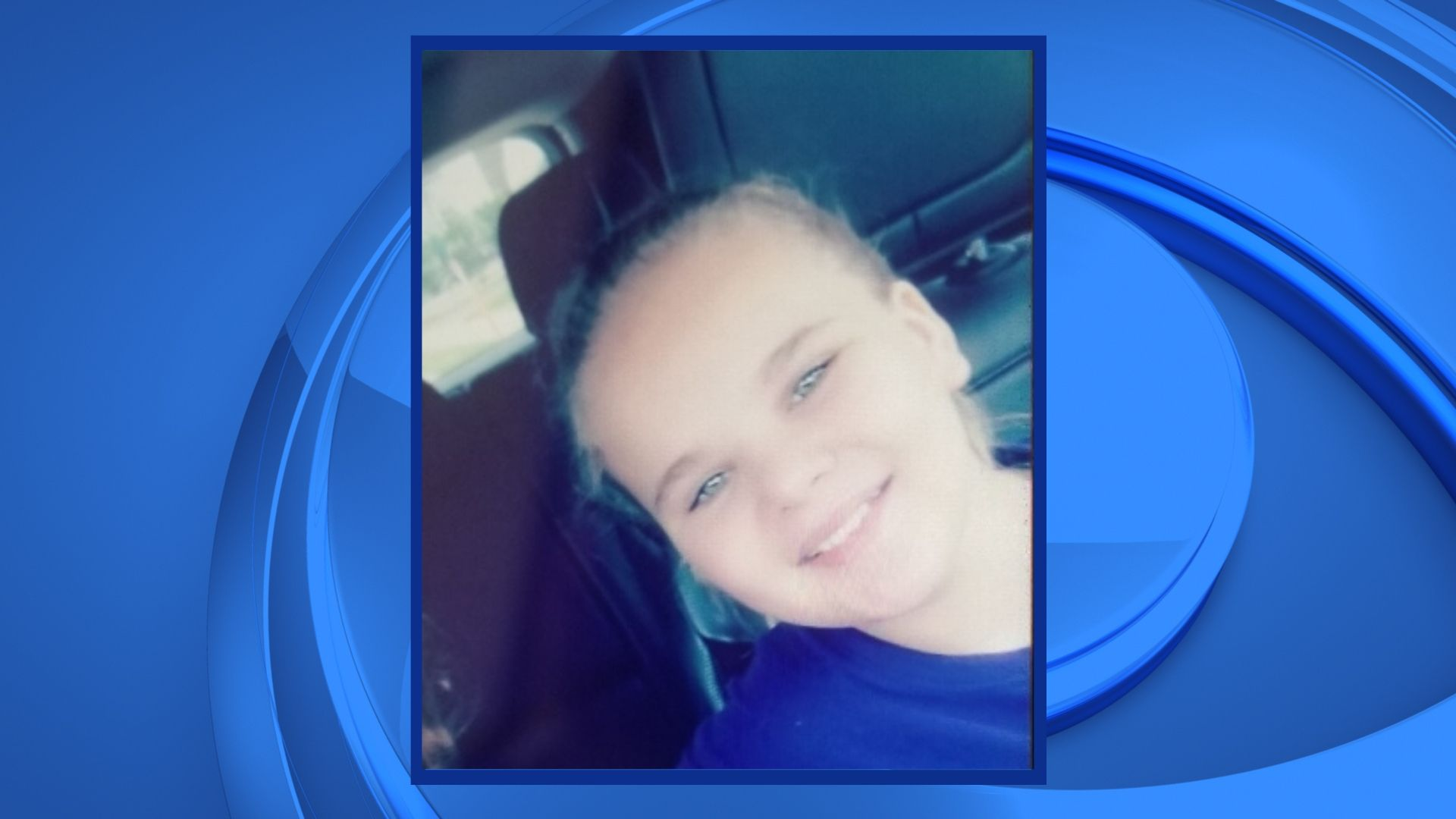 Update Preliminary Autopsy Shows Girl From Baraboo Amber Alert Likely Died By Suicide Wfrv Local 5 Green Bay Appleton