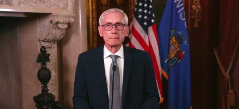 Governor Tony Evers e1605054878878 jpg?w=1280.