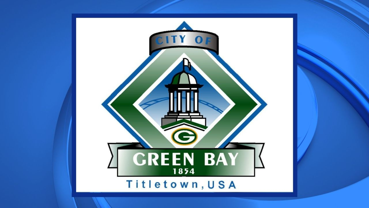 www.wearegreenbay.com: Message of solidarity in Green Bay for victims of hate in the Asian Community