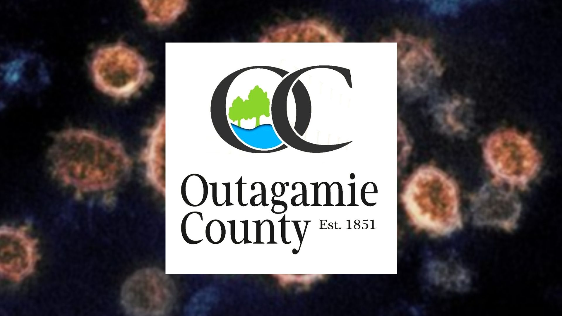 Outagamie County COVID-19