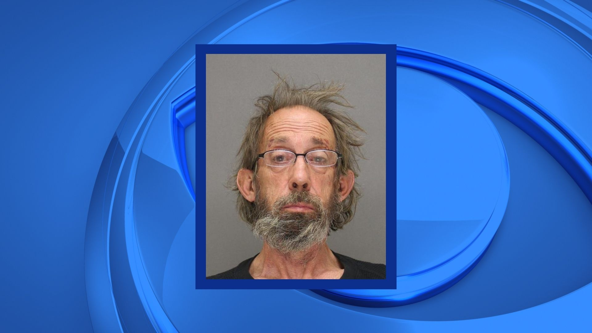 Illinois man arrested for 6th OWI while driving over 90 mph in Brown County