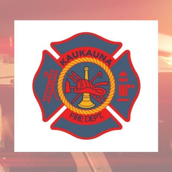 Kaukauna Fire Dept
