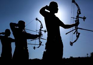 Youth Archery Program to be hosted in Brown County