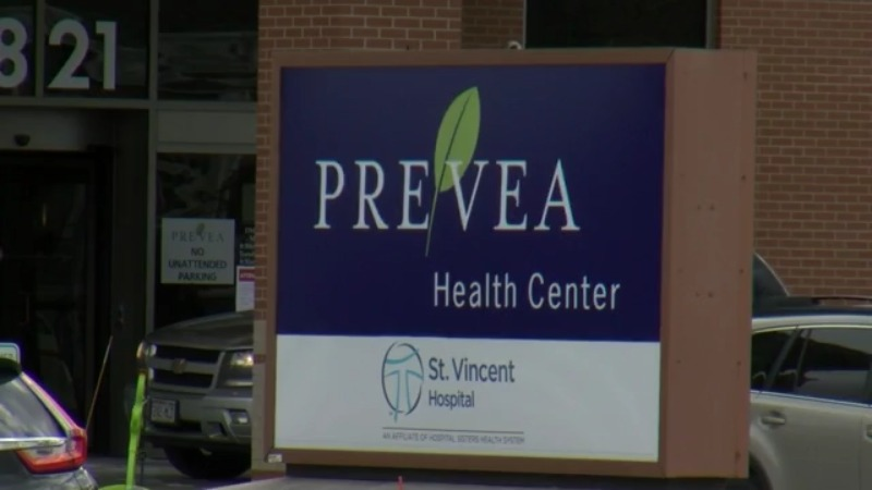 Prevea honoring National Stroke Awareness Month