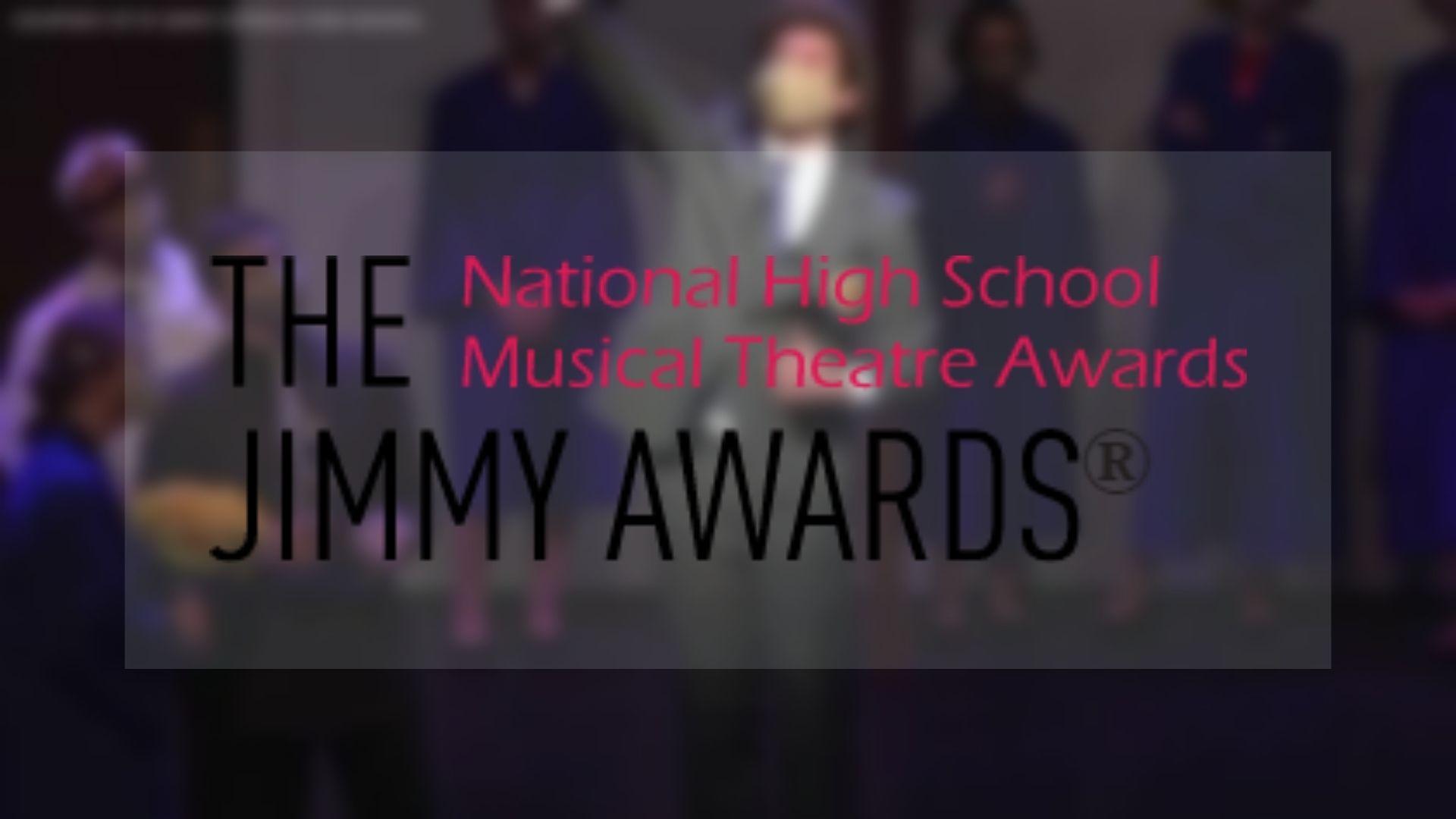 Jimmy Awards