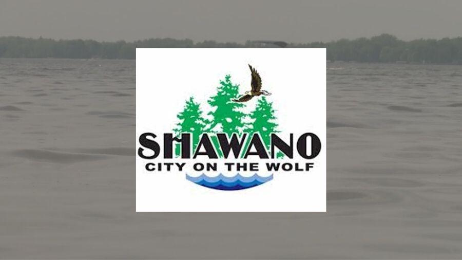 City of Shawano logo