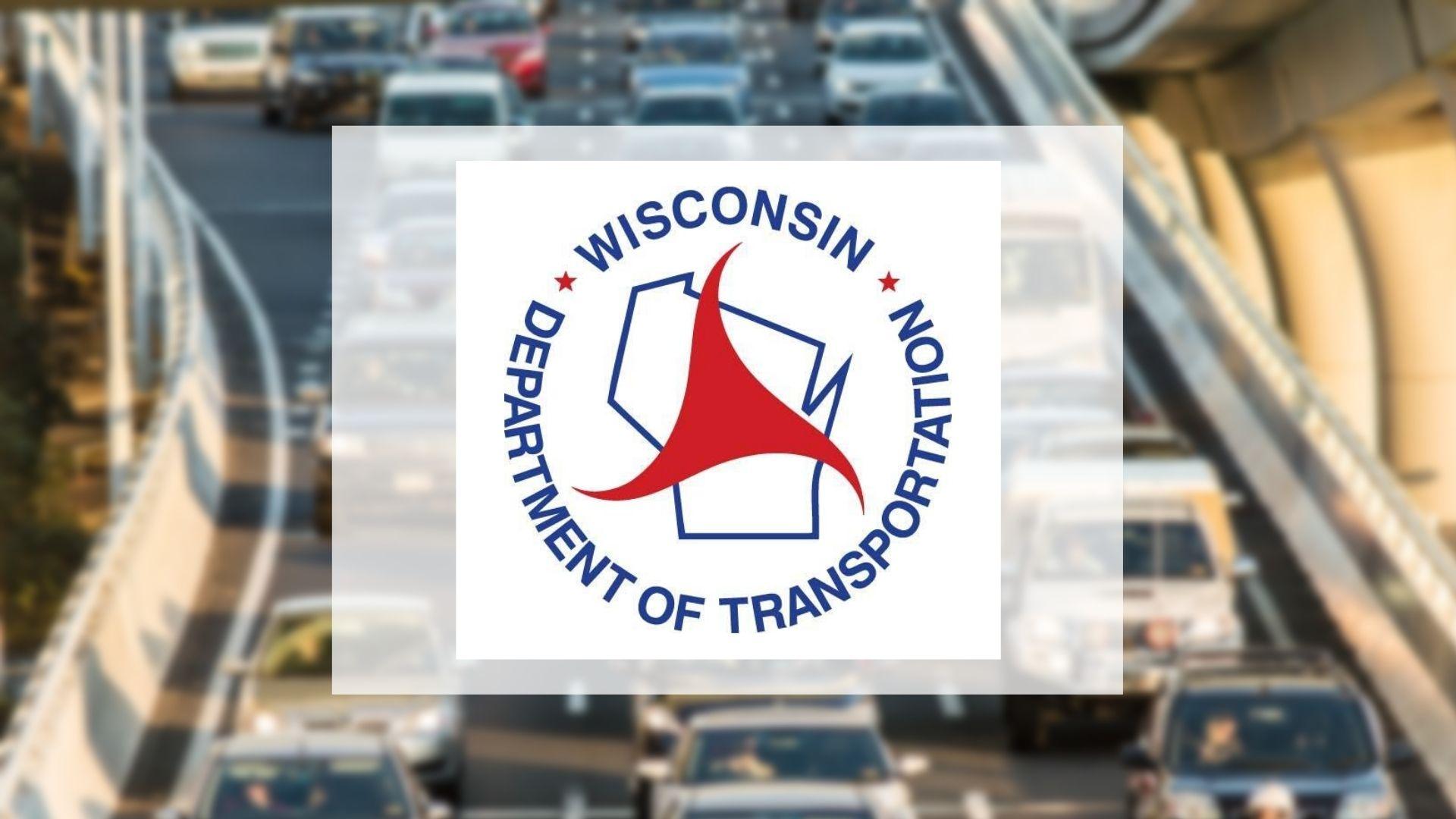 Wisconsin Department of Transportation WisDOT