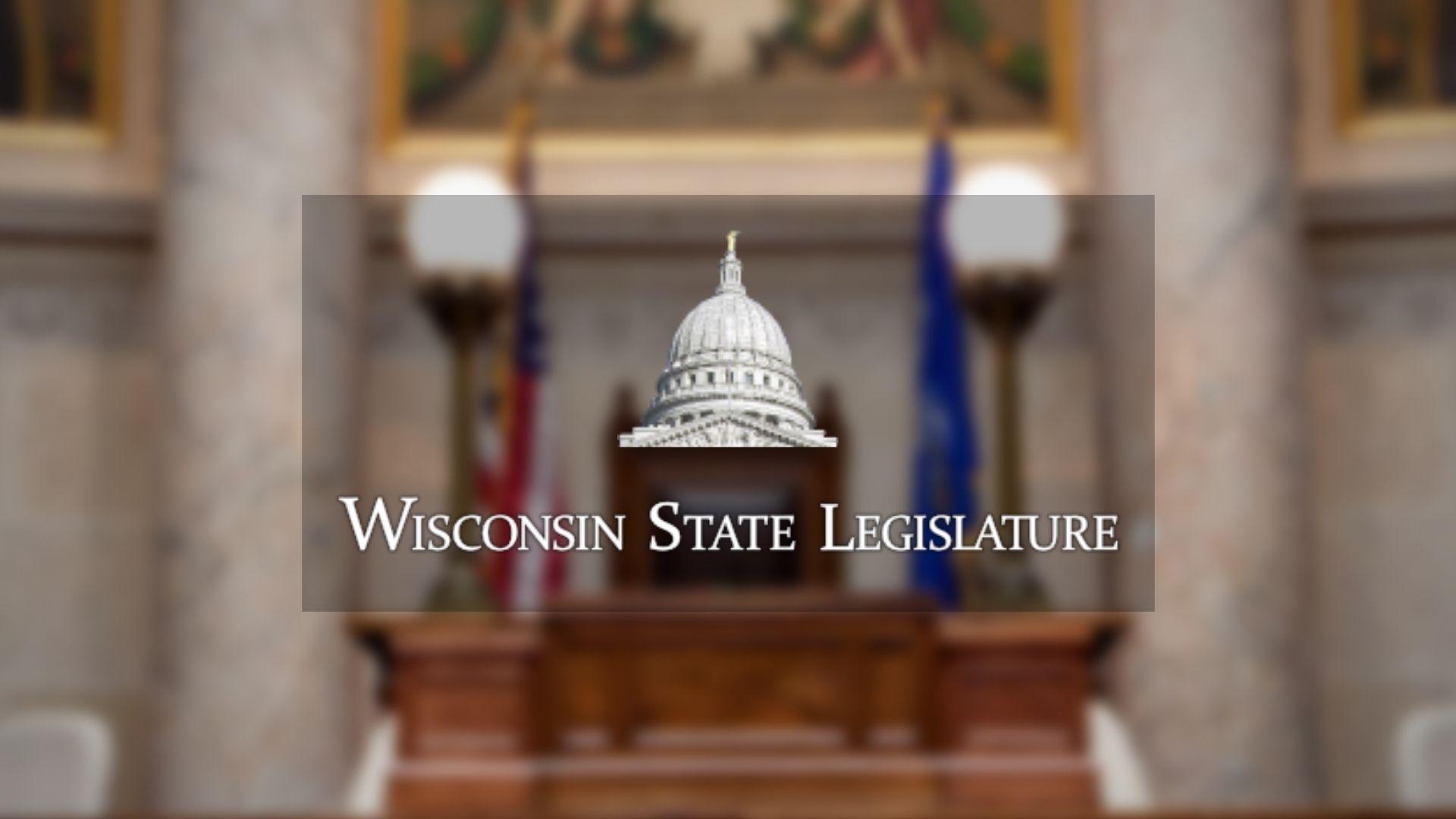 Wisconsin (WI) Senate