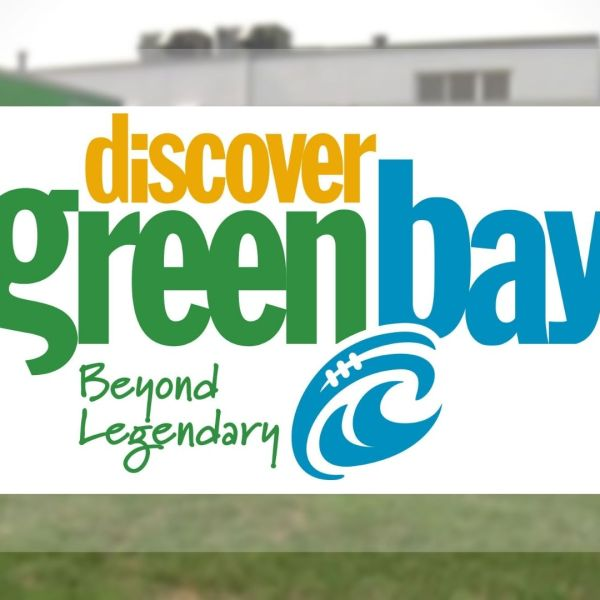 Discover Green Bay