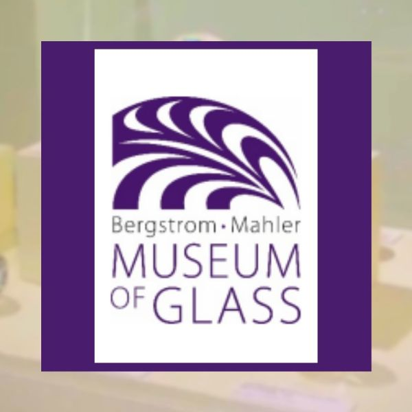 New on View at Museum of Glass in Neenah