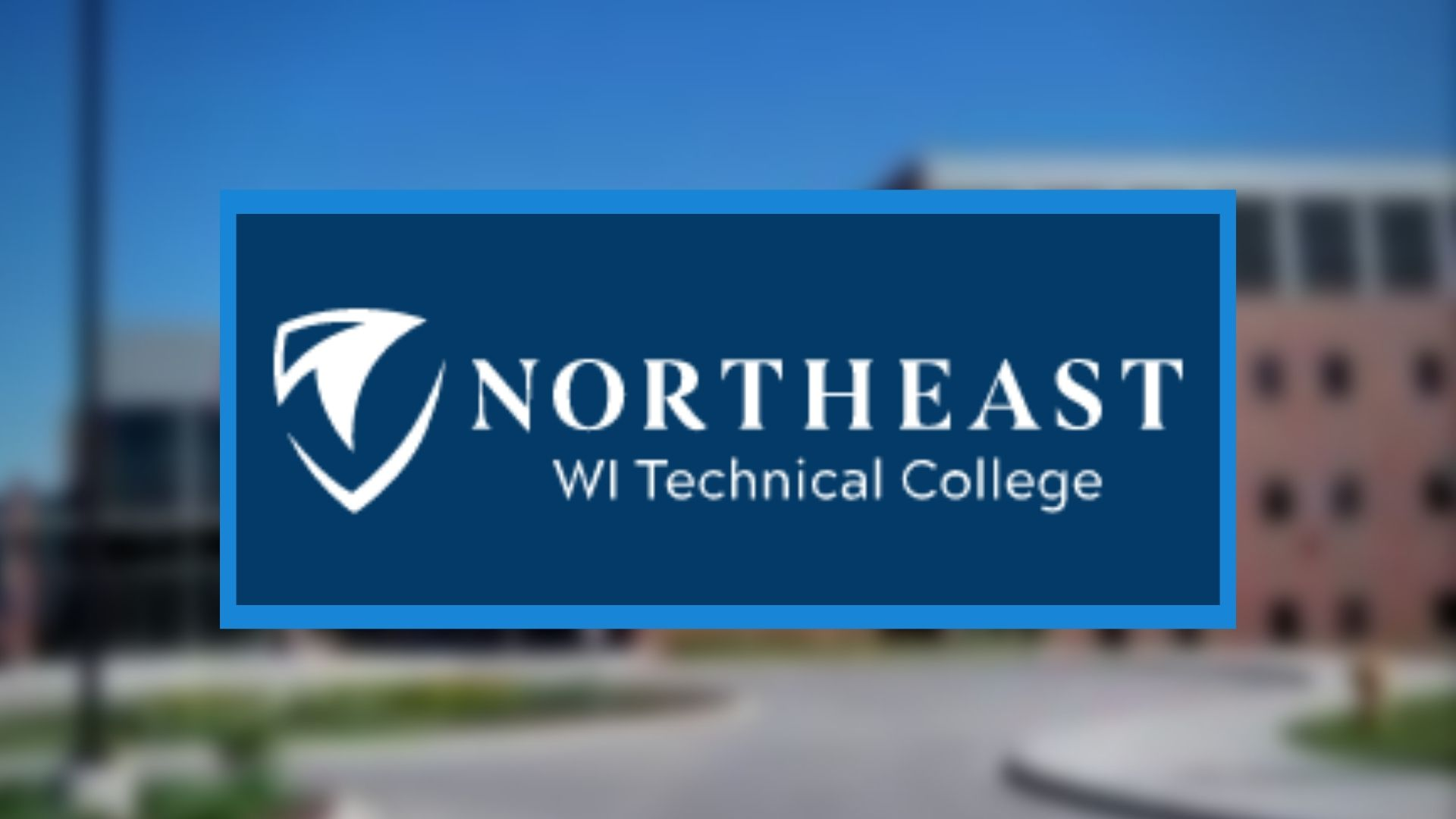 Northeast WI Technical College