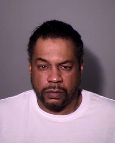 UPDATE: Police say Milwaukee man beat grandson to death with hammer