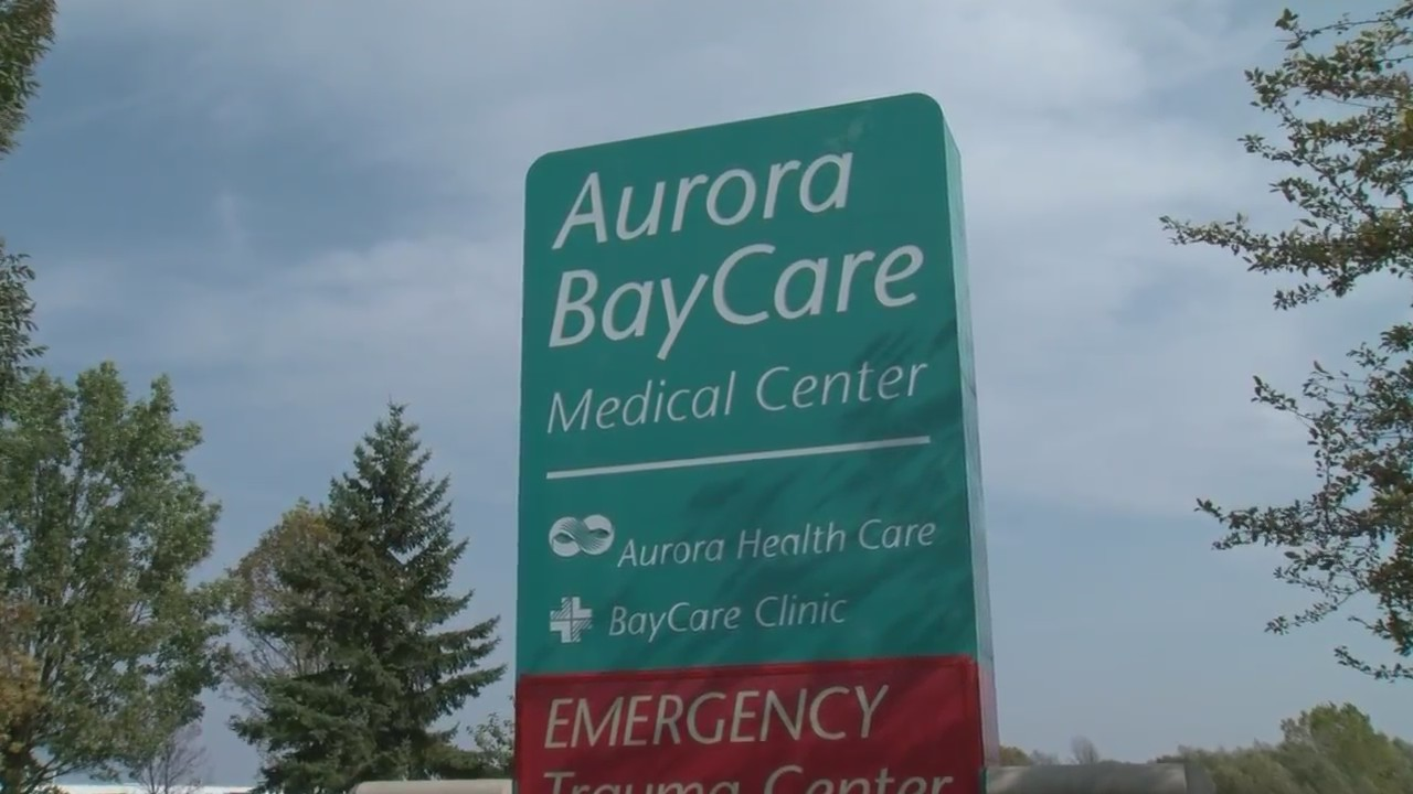 About 440 Advocate Aurora Health workers leave over mandate